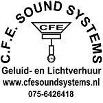 geluid en licht